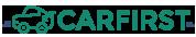 CarFirst.com
