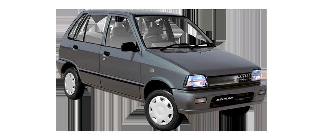 Pakistan's Automobile Roundup | CarFirst's Blog
